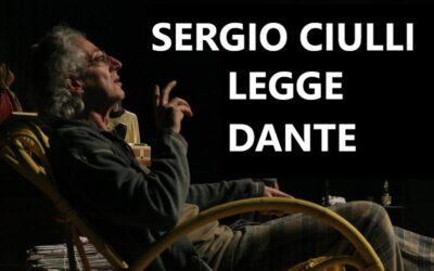 A Dante Alighieri, a chi lo sa dire e a chi lo sa ascoltare… Dantedì dal Guado 2021